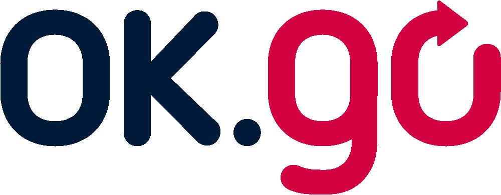 OK.go Mobilitäts AG